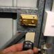 Garage Doors Security