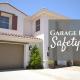 Garage Door Safety Tips Greeley