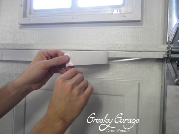 Buyers Guide to Insulated Garage Doors